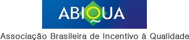 logo-abiqua