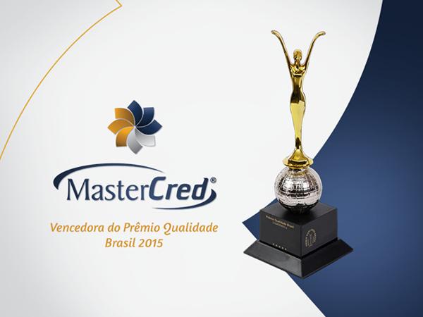 Premio_site